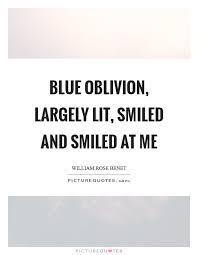Lit Quotes Lit Sayings Lit Picture Quotes Inspiration Lit Quotes
