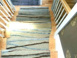 stair runner rugs stair rug runner rugs for stairs rugs runners for stairs contemporary runner rugs stair runner rugs