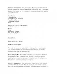 Do You Need To Put Your Address On A Resumes Should I Put My Address On My Resume Tyneandweartravel Info