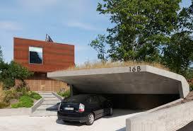 Modern Garage Plans Gallery