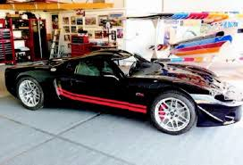 Factory Five Gtm Supercar A New Twist On America S Sports Car