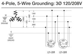 single phase 208 wiring diagram 208v Single Phase Wiring 208v wiring diagram 208v single phase wiring diagram