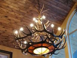 top rustic ceiling lights chandeliers