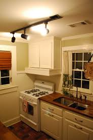 Lights For Kitchens Interior Astounding Remodeling Design Ideas With Track Lights In