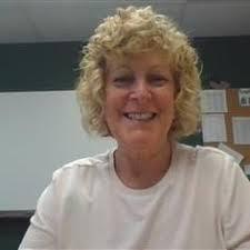 Peggy Austin (paustin0745) on Pinterest