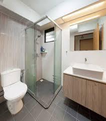 Small Picture U Home Interior Design Pte Ltd Singapore Interior Designer