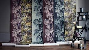 Download How Many Rolls Of Wallpaper ...
