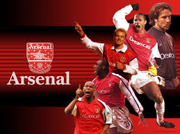 Tons of awesome arsenal wallpapers hd to download for free. Best 40 Arsenal Football Club Background On Hipwallpaper Sick Football Wallpapers Good Football Wallpaper And Football Pc Wallpaper