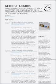 Resume Template Google Impressive Google Resume Examples Elegant Google Cv Docs Template