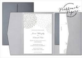 Free Downloadable Wedding Invitation Templates Classy Free Tri Fold Wedding Invitation Template 48 Metal Spot Price