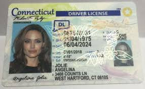 Driving License Online - Us Club21ids Fake