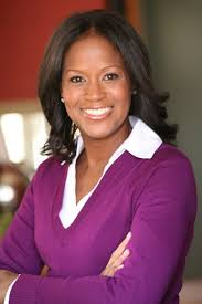 Michele Griffith, MD - Duke Integrative Medicine