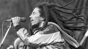 the life and times of bob marley rolling stone reggae musician and singer bob marley in concert on 1st 1981 credit jatildefrac14rgen thomas ullstein bild via getty