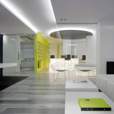 architect office interior. office interior design | maxan office,a coruña, spain a.f. architects abeijón-fernandez architect n