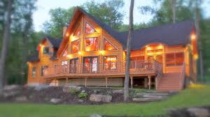Wooden House Escape Game Walkthrough Innovative Beautiful Wooden Houses Best Gallery Design Ideas 100 64