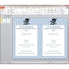 Power Point Backgrounds Microsoft Baby Boy Powerpoint Backgrounds Microsoft Office Power Point
