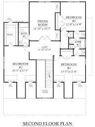 PLAN 3247 schematic plan 2nd flr 2 gang wiring diagram,wiring wiring diagrams image database on 4 way switch wiring diagram uk