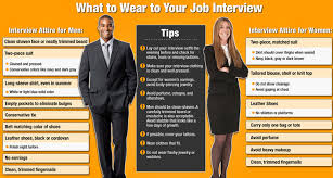 How To Dress For A Video Interview Top 10 Video Conferencing Interview Etiquette Eztalks
