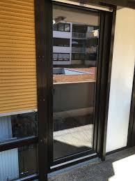 Fenster Und Türen Archive Wenzenburger