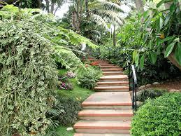 visiting self realization fellowship encinitas temple and tation gardens