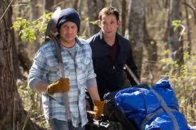 Leverage: Redemption TV Show on IMDb TV ...