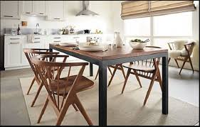 Room And Board Dining Awesome Design Ideas