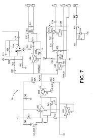 cerwin vega wiring diagram cerwin get image about wiring cerwin vega wiring diagram data wiring diagram cerwin vega wiring diagram cerwin get image about wiring