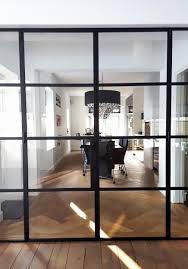 Kamerontwerp Interieur Inspiratie Woonkamer Inrichten Tips Ideeën