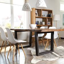table and chairs. Full Size Of Kitchen:kitchen Table And Chairs New Design Modern Dining Home Tables