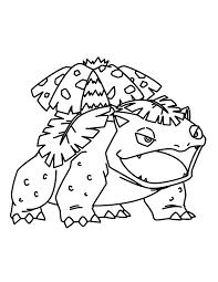 Kleurplaten Pokémon Bewegende Afbeeldingen Gifs Animaties