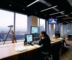 capital office interiors. Capital Office Interiors Mike Mccarthy Pershing Square Management: Full Size R