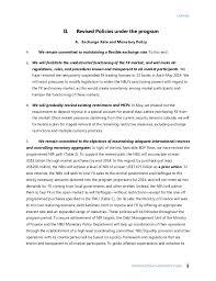 on motivation essay on motivation