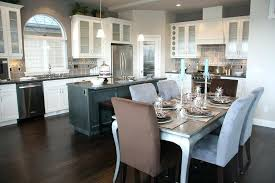 off white cabinets dark floors. full image for white shaker kitchen cabinets dark wood floors with hardwood flooring off