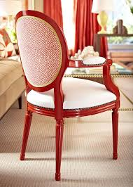 flair design furniture. love red and think iu0027m in with this shade on these chairs flair design furniture r
