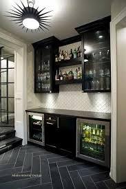 Attach Title Format Fresh Interior Design Programs Free Concept Stunning Home Interior Design Programs