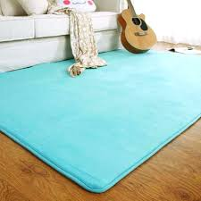 memory foam area rug memory foam area rug pad memory foam rug pad microfiber memory foam