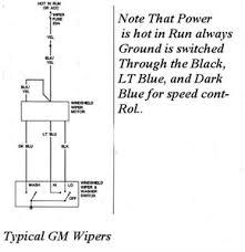 vetus wiper motor wiring diagram vetus wiring diagrams wiring vetus wiper