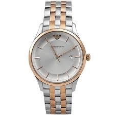 Купить <b>часы Emporio Armani</b> в Минске | Оригинальные наручные ...