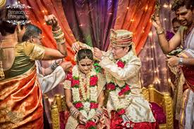 alvin sharllina indian wedding