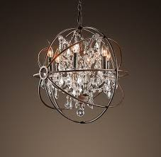 prod691013 or the amazing deal at restoration hardware