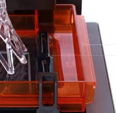 form 2 resolution 3ders org formlabs launches form 2 the most advanced desktop sla