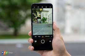 So với các đối thủ, Realme 6 Pro có những điểm nổi bật nào? - Fptshop.com.vn