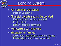 abyc boat wiring color codes ewiring boat building standards basic electricity wiring your