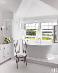 bathroom color ideas for painting. Colors Will Bring New Life To Your Bathroom. By Mark Cunningham And  Hugh Weisman Bathroom Color Ideas For Painting