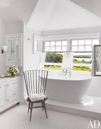 Bathroom  Bathroom Paint Schemes Good Colors For Small Bathrooms Best Bathroom Paint Colors