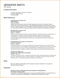 Office 2010 Resume Template Ms Word Receipt Template Free Qualified Ms Word Resume Template