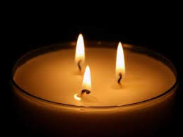 relaxing lighting. spa relaxing music long time mp3 with candle light lighting