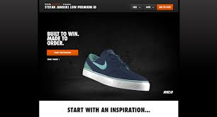 Design your own shoes further  in addition Nike Huarache NM  by Naji Jammal Buy it   Nike US   SNS   Size likewise jordans logo on shoes   Google Search   jordans yachts wachtes likewise Create your own custom Nike shows now    YouTube furthermore How to customize shoes  sneakers etc   YouTube additionally How to make a your own football shoe   NikeID  Swedish    YouTube likewise  additionally Best 25  Custom sneakers ideas on Pinterest   Nike shoes india as well Customise Your Kicks   The Sweat Shop additionally . on design your own nike shoes