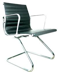 white desk chair no wheels white desk chair no wheels s white office chair without wheels