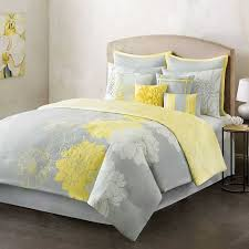home classics counterpoint 10 pc bed set kohl s